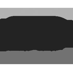 Serra Dourada Comunicações